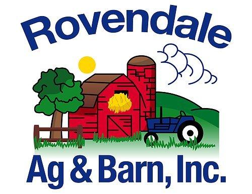 Rovendale Ag & Barn