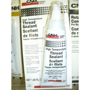CNH Thread Sealant