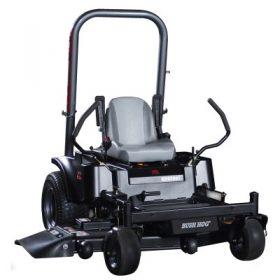 Bush Hog HDE2049 Zero-Turn Mower