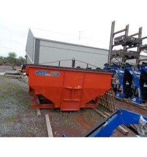 Killbros 357 Gravity Box