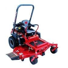 Bush Hog HDC2361 Zero Turn Mower
