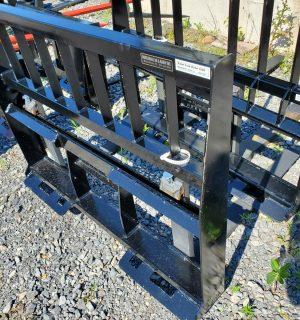 Horning PF4248UQ Pallet Fork