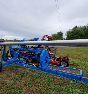 Dryhill DH805 Pump