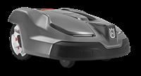Husqvarna 430XH Automower