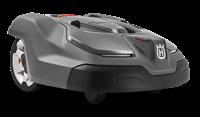 Husqvarna 450XH Automower