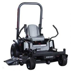 Bush Hog HDE2049 Zero-Turn Mower