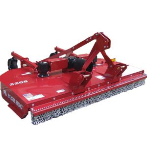 Bush Hog 2208 Cutter
