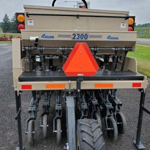 Remlinger 2300 Grain Drill